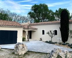 Demeures Provence Sud - Vedène - Nos réalisations